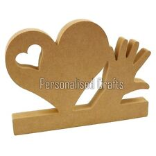 Unbranded Baby Modern Decorative Plaques & Signs