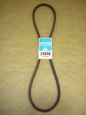 Dayco 24640  Belt   Farm / Industrial / Tractors / Combine / Fleet / HD
