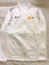 Nike NN Running Team Jacket