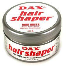Dax Hair Shaper