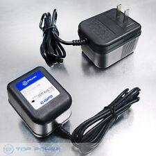 Fit Digitech VHM5 Workstation DC Ersatz Charger Power AC Adapter Kabel