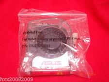 ASUS Optional  Fan P/N:13G070341001  Y.S. Tech YD124515MB DC12V 1.5A 3 Pin