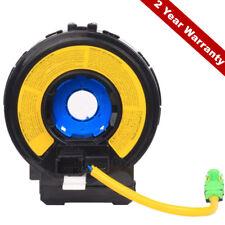 Spiral Cable Clock Spring For 934902B200 Hyundai Santa Fe SE GL Limited I4 V6