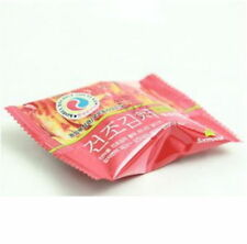 Freeze Dried Kimchi Korean Food Emergency Block For Ramen Noodle Outdoor Hot vee