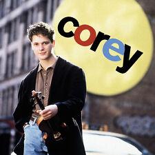 Corey Cerovsek - Plays Wieniawski [New CD]
