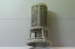 Whirlpool Dishwasher adp 951/wh genuine used Micro Filter