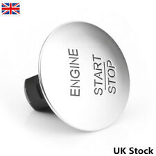Keyless Go Start Stop Push Button Engine Ignition Switch for Mercedes Benz UK