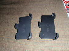 2 Replacement Belt Clip HolsterS For iPhone 6 6S 7 8 Plus Otterbox Defender