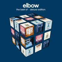 Elbow - The Best Of (Deluxe Edition) NEW CD