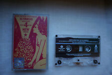 Jane's Addiction – Kettle Whistle   Cassette, MC  1997