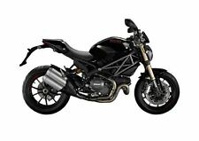 DUCATI MONSTER 1100 EVO ABS WORKSHOP SERVICE REPAIR MANUAL ON CD 2011 - 2013