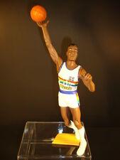 Starting Lineup, Basketball - 1992 - Loose Figure - Dikembe Mutombo - Denver.