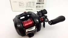 DAIWA Alphas AIR 7.2R Reel Right Made in Japan Free Fedex Priority 2day to Usa