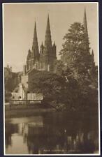 Judges Ltd Collectable Staffordshire Postcards