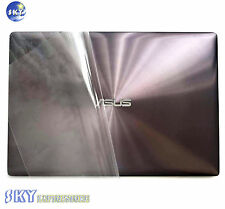 New ASUS UX303L UX303 UX303LA UX303LN Lcd Back Cover Non-TouchScreen US Seller