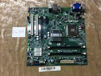 Dell Motherboard System Board  G45M03 USB2.0 DDR2  LGA 775 mATX  DELL Vostro 220