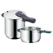 WMF Kochtopf Koch- und Suppentöpfe