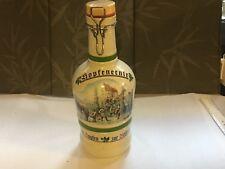 Altenmünster Brauer Bier Compression Lid German Krug 2L Beer Growler 1996/97