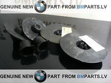 NEW GENUINE BMW 5 SERIES E39 X5 E53 SPRING PAD COVER LOWER UPPER 33531093787