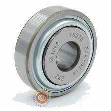 New Holland 849 855 Round Baler Idler Bearing 701298 47508376