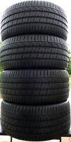 4 Stück - 275/35 R20 - Pirelli - P Zero B1 - Sommerreifen - Extra Load