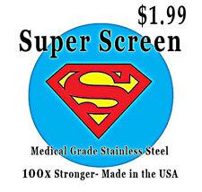 Tobacco Pipe,Stone Wood Glass Metal Smoking,Screens