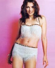 XENA,LUCY LAWLESS 10 X 8 PHOTO.ONLY £2.50 P+P INCLUDED! HAVE OTHER PHOTOS.C4