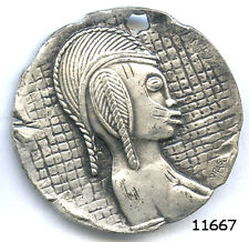 11667 .PORTE CLES .FACOM