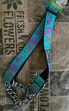 RC Pet Products Training Collar XL Tropical 18