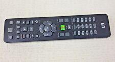 HP Microsoft R279 Remote Control