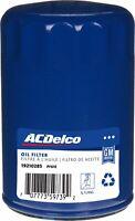 ACDelco PF61E Engine Oil Filter