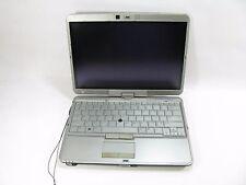 "HP Elitebook 2740p 12.1"" Laptop/Notebook 2.67GHZ Core i7 2GB DDR3 (B-Grade)"