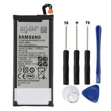 OEM Samsung Galaxy A5 (2017) Battery SM-A520 A520W EB-BA520ABE 3000mAh + Tools