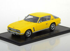 Jensen Interceptor S3 (1975) Resin Model Car 43394