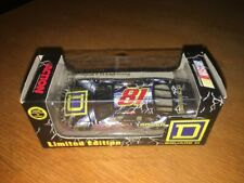 "SCALE 1998 1:64 RCCA ACTION LIONEL #81 KENNY WALLACE SQUARE ""D""!"