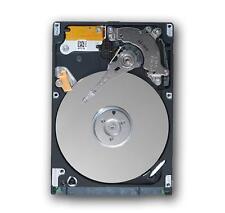 250 GB SATA Laptop 2.5 Hard Drive 4 HP TOSHIBA COMPAQ DELL SONY - 24HR SHIPPING