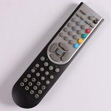 Remote control RC1900 for TELEFUNKEN TV 19D857UV,TF2460EX91LU,T26R906PVR
