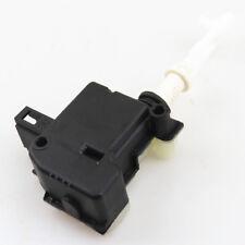Rear Trunk Lid Lock Block Release Servo Motor For AUDI TT A4 S4 A6 S6 4B5962115C
