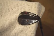 Cleveland 691 Classic Wedge 52*