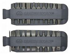 Leatherman  Bit Kit LTG931014 EU SELLER