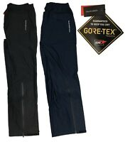 Galvin Green Axel C Knit Waterproof Gore Tex Golf Trousers - ALL SIZES & Legs