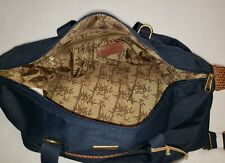 e84bc900 Tommy Bahama Mojito Duffle Bag 20 Inch Carry On Ready MSRP $200