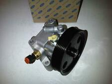 FORD FOCUS MK2 1.4 1.6 1.8 2.0 BRAND NEW GENUINE FORD OE POWER STEERING PUMP