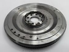 2009 VOLVO C70 2.0d CLUTCH FLYWHEEL 30725309