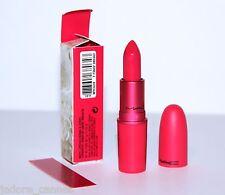 BNIB MAC Tats Matte Lipstick from Giambattista Valli LIMITED SOLD OUT!