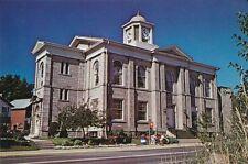 Dundas Town Hall, Dundas, Ontario  (110)