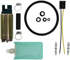 Carter (Made in USA) Electric Fuel Pump and Strainer Set P76004 For Toyota 97-02