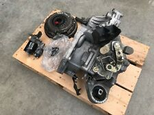 05-08 MINI COOPER S COMPLETE 6SP MANUAL TRANSMISSION ASSEMBLY W/ CLUTCH R52 R53
