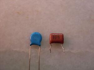 YAMAHA RX-397  Receiver  Reparatur Kondensator  RX 397/RX-797/RX-V350..u.ä.