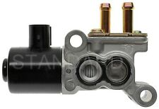 Fuel Injection Idle Air Control Valve Standard AC248 fits 98-01 Acura Integra